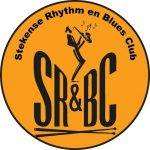 Stekense Rhythm & Blues Club, Stekene, BE @ Willy's Place