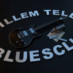 Willem Tell Bluesclub, Sint-Lenaarts, BE @ Willem Tell Bluesclub