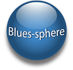 Blue-sphere Bar, Liège, BE @ Blues-sphere Bar